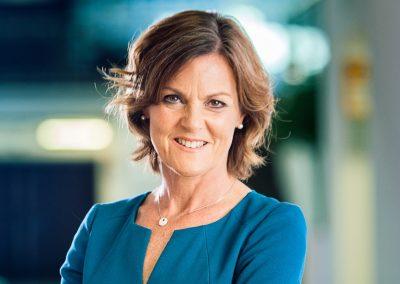 Sheona Southern, Managing Director – Marketing Manchester