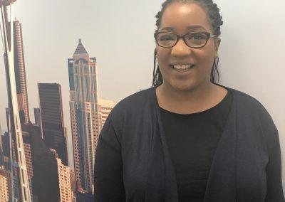 Cassandra Johnson – Market Manager, Expedia