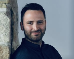 James Berzins, Director – TXGB
