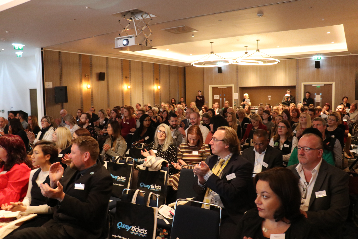 Home - Manchester Tourism Conference